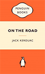 On the Road - Books Based in Denver, Colorado