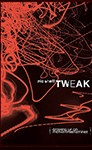 Tweak - Books about Meth and Crystal Meth Addiction