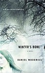 Winter's Bone - Books about Meth and Crystal Meth Addiction
