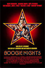 Boogie Nights - Movies about Crystal Meth