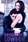 Drugstore Cowboy - Movies about Crystal Meth