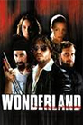 Wonderland - Movies about Crystal Meth