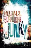 Junky - Top Rated Book About Drug Addiction