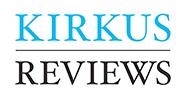 Kirkus Reviews of Teenage Degenerate