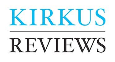 Kirkus Review of Teenage Degenerate
