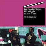 Leaving Las Vegas Audiobook