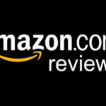 Review of Teenage Degenerate on Amazon