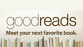 Review of Teenage Degenerate on Goodreads.com